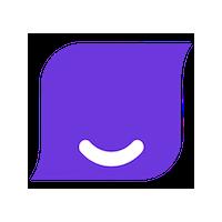 Логотип компании «Cheeze Inc.»
