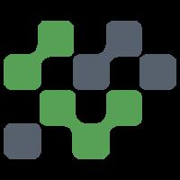 Логотип компании «OptiSystems»