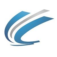 Логотип компании «Khisam Communications»