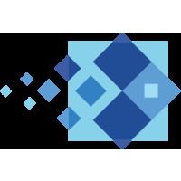 Логотип компании «Equiron»