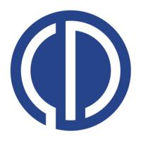 Логотип компании «Castor Digital»