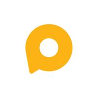 Логотип компании «Travellizy LP»