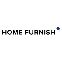 Логотип компании «Homefurnish»