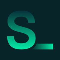 Логотип компании «Integral»