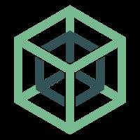 Логотип компании «IT Sphere»