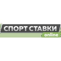 Логотип компании «Спортставки»