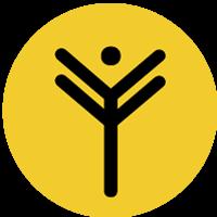 Логотип компании «IZX»