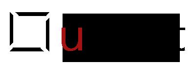 Логотип компании «ULIGHT»