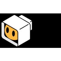 Логотип компании «HATERS»
