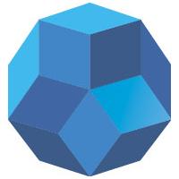 Логотип компании «NEOLAB»