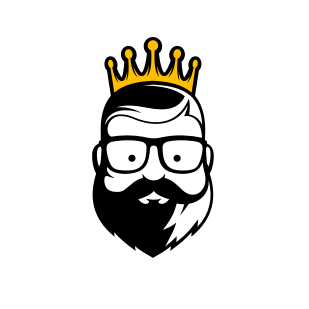 Логотип компании «Konig Labs»