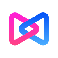 Логотип компании «Кошелёк.ру»