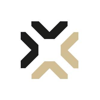 Логотип компании «Sarex»