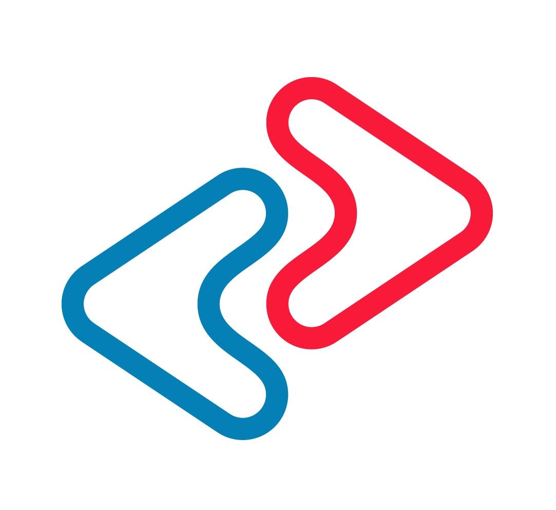 Логотип компании «Stream Telecom»