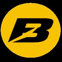 Логотип компании «Body-Factory»