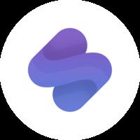 Логотип компании «Snappykit»