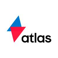 Atlas Delivery