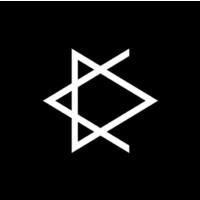 Логотип компании «Децентурион»