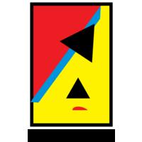 Логотип компании «ALTEN Sweden»