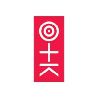 Логотип компании «O+K Research»