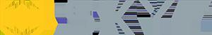 Логотип компании «ОКБ Авиарешения»