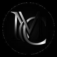 Логотип компании «MaximumCode»