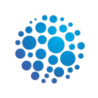Логотип компании «Крауд»