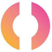 Логотип компании «OnlinePay LTD»
