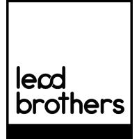 LeadBrothers