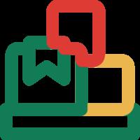 Логотип компании «Dropwow»