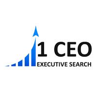 1 CEO