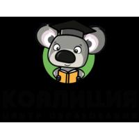 Логотип компании «Коалиция»