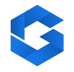 Логотип компании «Giant»