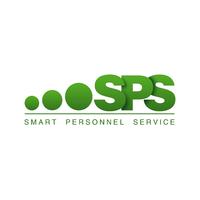 Логотип компании «GC SPS»