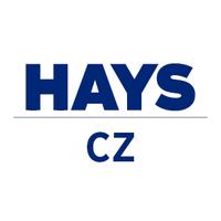 Логотип компании «Hays Czech Republic»