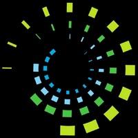 Логотип компании «Ловцы Света»