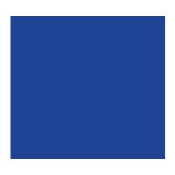Логотип компании «Бизнес-Связь»