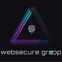 Логотип компании «Агенство Компьютерной Безопасности»