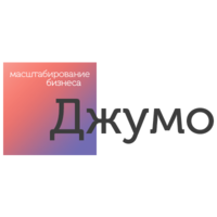 Логотип компании «Jumo digital agency»