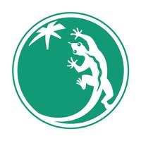 Логотип компании «Ритейл Навигатор»