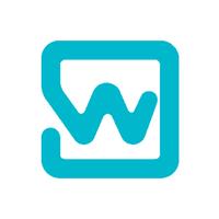 Логотип компании «Воркнектор Рус»