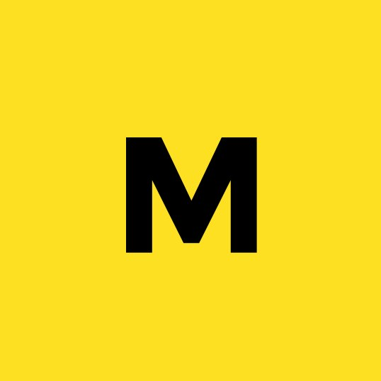 Логотип компании «Mobecan»