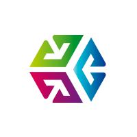 Логотип компании «ELG-SYS.COM»