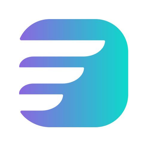 Логотип компании «Digital Wing (DigitalWing)»