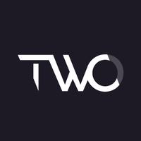 Логотип компании «Take Wing»