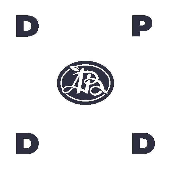 Логотип компании «Азбука Вкуса»