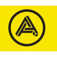 Логотип компании «Arnold Moscow»