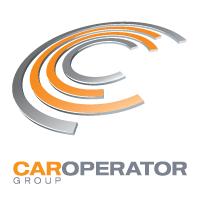 Логотип компании «КарОператор»