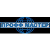 Логотип компании «Проффмастер»