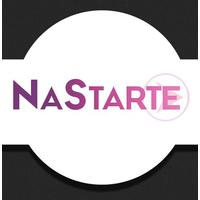 Логотип компании «NaStarte»
